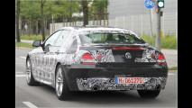 BMW 6er GranCoupé