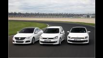 IAA: Neue R-Line-Modelle