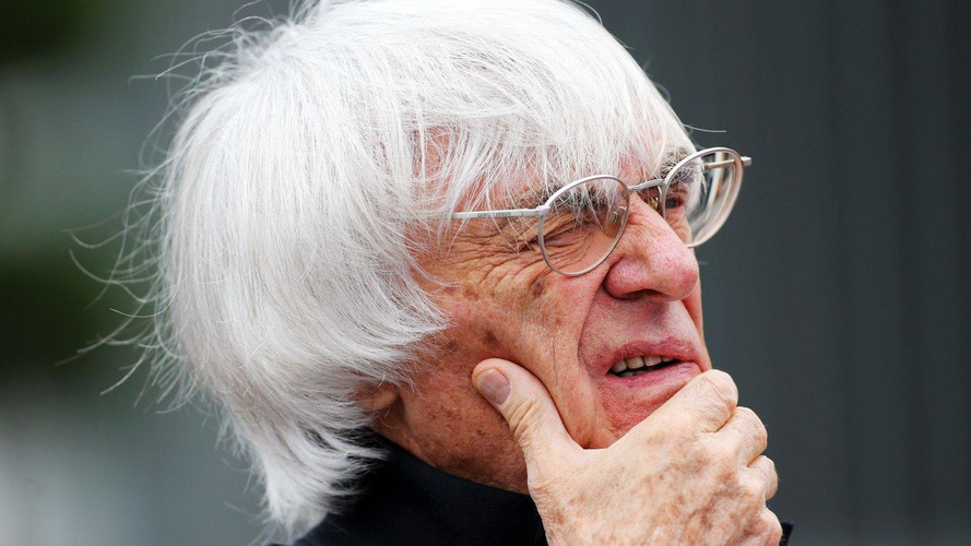 Ecclestone to wait weeks for court verdict