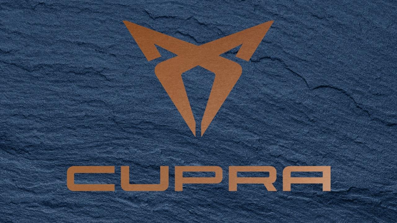 [Copertina] - Cupra è il nuovo marchio sportivo di Seat