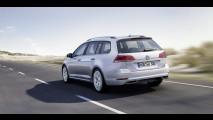 Volkswagen Golf Variant restyling 2017 003