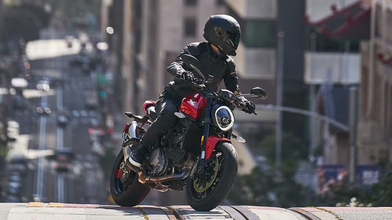 Pando Moto Robby Arm 01 Riding Jeans - San Francisco