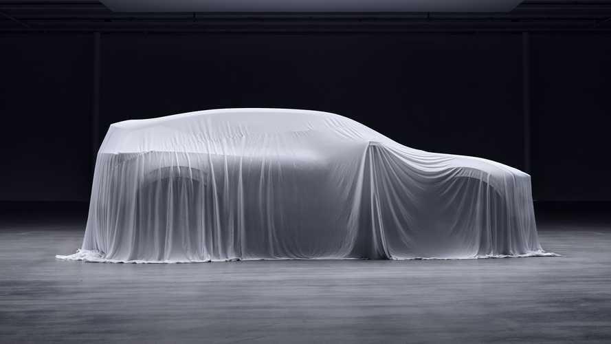 Polestar 3: Neues Elektro-SUV wird in den USA hergestellt