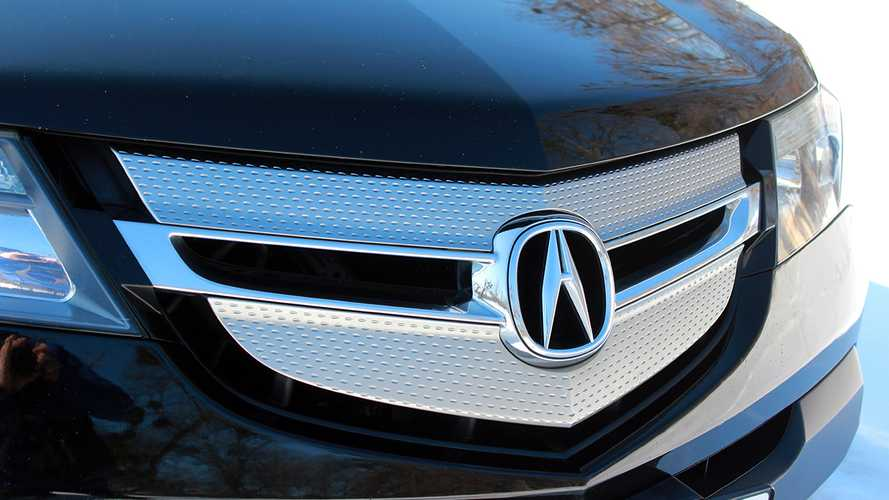 How Comprehensive Is The Acura Certified Warranty? (2021)