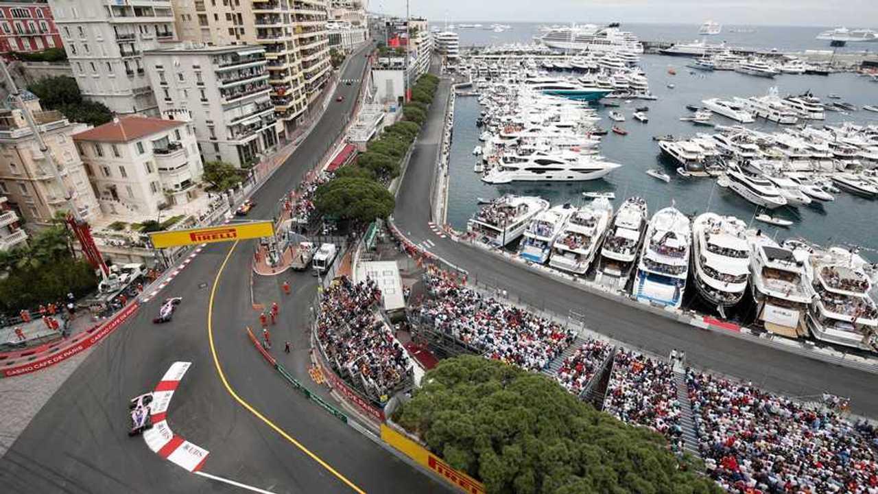 ANÁLISE: Quem são as pessoas mais ricas da Fórmula 1?