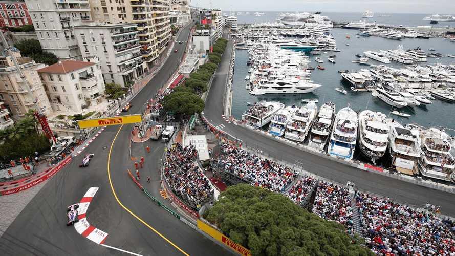 Fórmula 1: quem são as pessoas mais ricas da categoria?