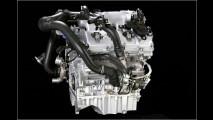 Kleinere Motoren