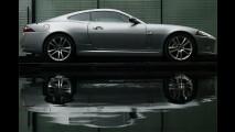 Jaguar: XK-Preise fix