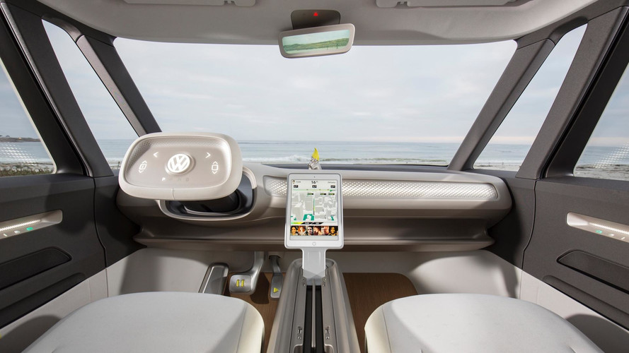 Auto elettrica in crisi? Non sembra proprio: VW punta altri 2 miliardi