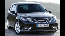 Frühwarnsystem von Saab