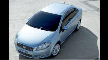 Fiat Linea ab Juli