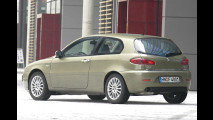 Alfa: Sportiva & Eleganza