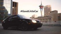 2003 Volkswagen Jetta Sales Video
