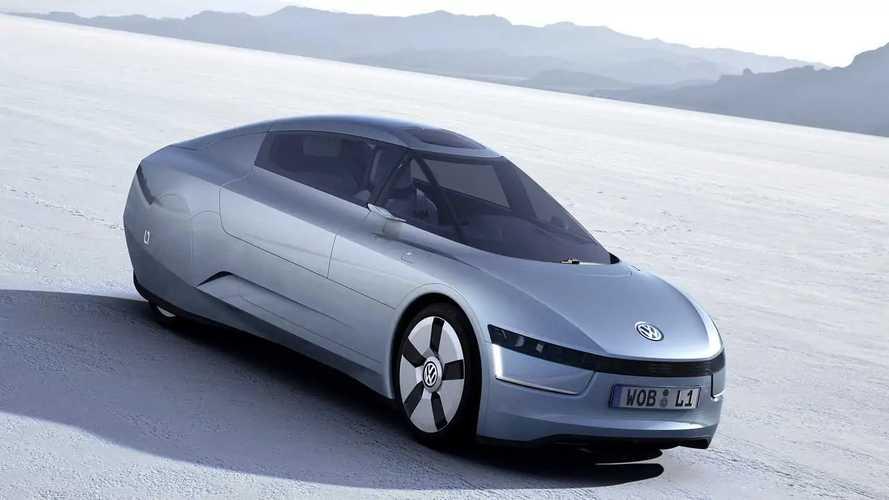 VW L1 2009