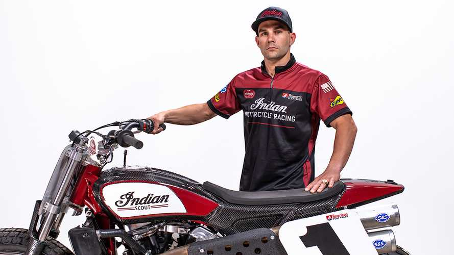 Meet The Indian Wrecking Crew: Interview With Jared Mees