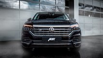 2019 VW Touareg by ABT