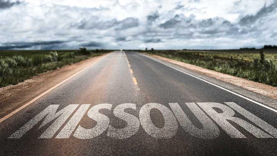 Best Missouri Car Insurance Providers (2021)