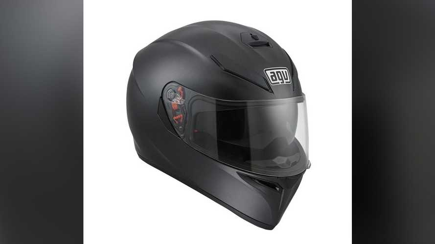 14 Affordable Motorcycle Helmets (2021)
