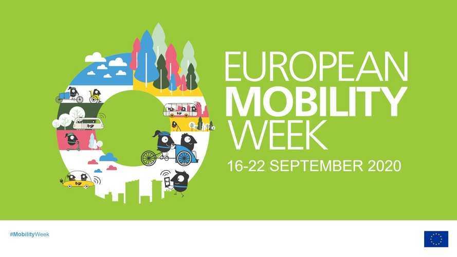 Al via la Settimana europea della mobilità: ci sono 70 Comuni italiani