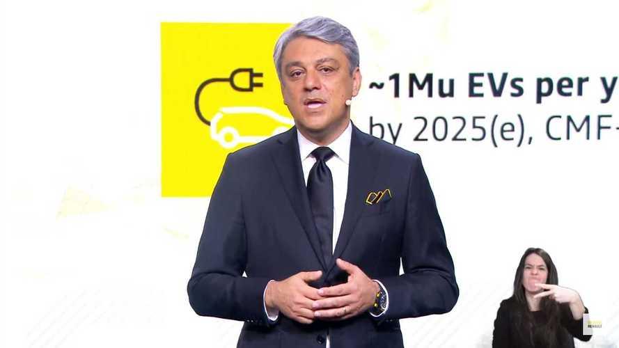 Renaulution: Neuer Strategieplan von Renault, Dacia, Lada und Alpine