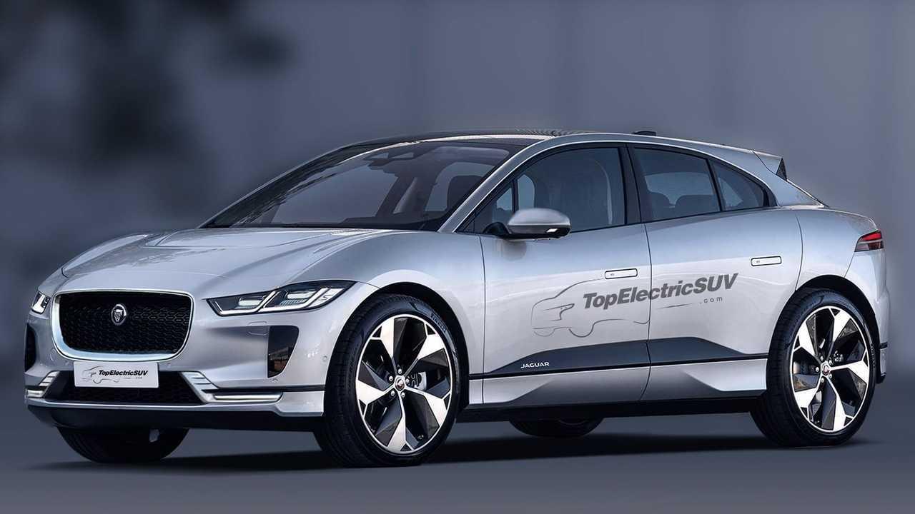 Jaguar-I-Pace-tweaked