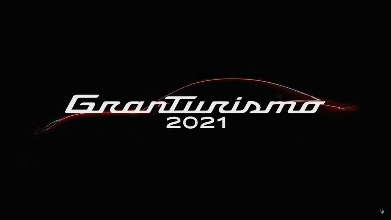 Maserati-Roadmap bis 2024