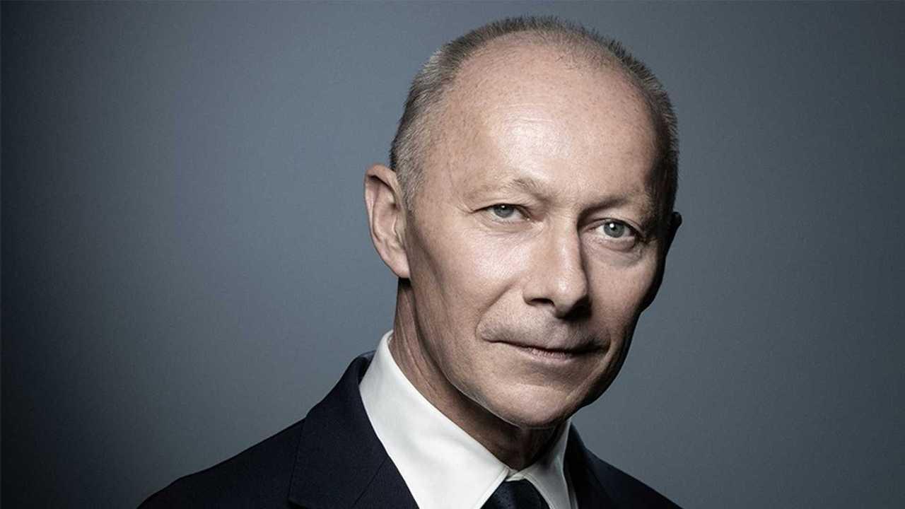Jaguar Land Rover'ın Yeni CEO'su Thierry Bollore