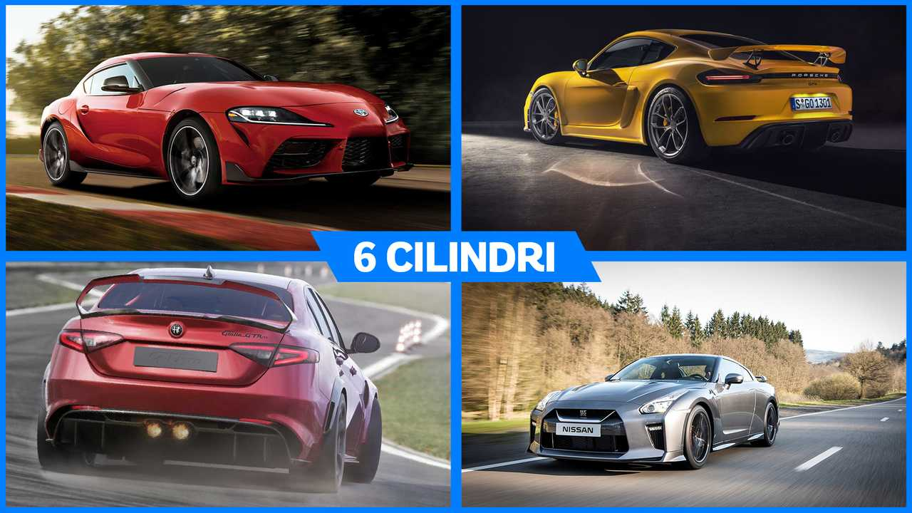 Copertina-articolo-10-strong-six-cylinder-engines-C