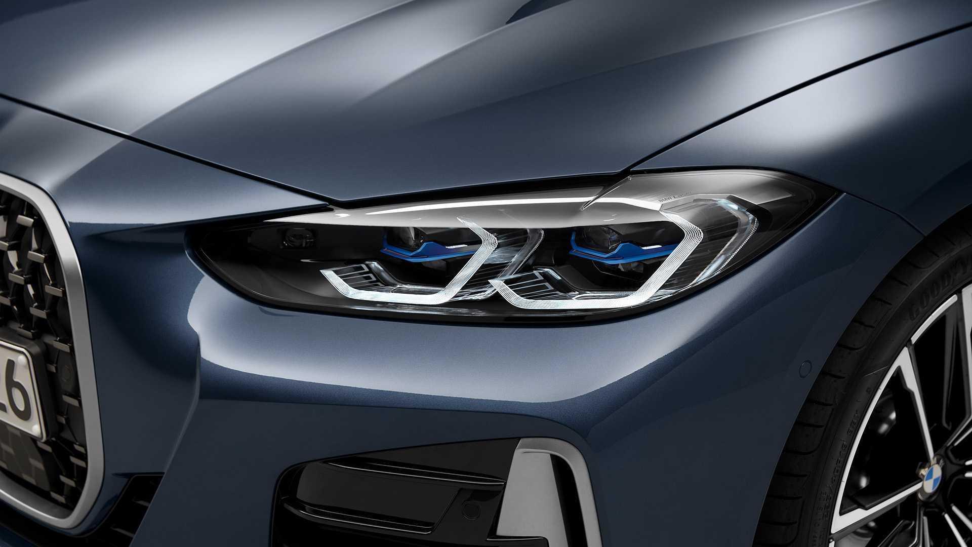 BMW Serie 4 [G22-G23] (2020) 75