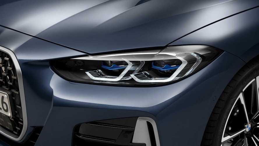 Mercedes ve BMW'den ortaklığı erteleme kararı