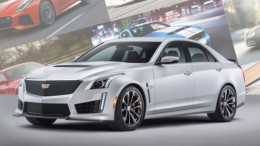 200-MPH Cars You Can Snag For Under $50,000