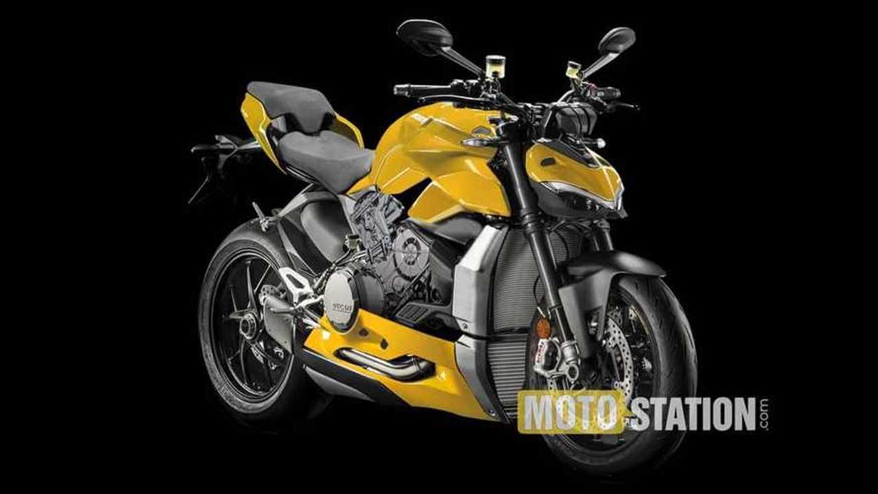 Photomontage-Street-Fighter-V2-Copier