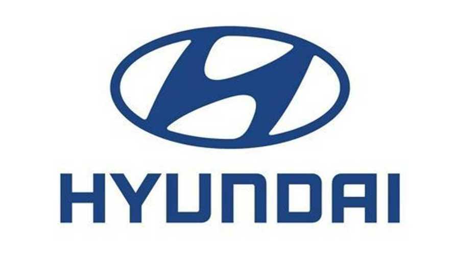 Beli Pabrik GM, Hyundai Pertegas Dominasi di Rusia