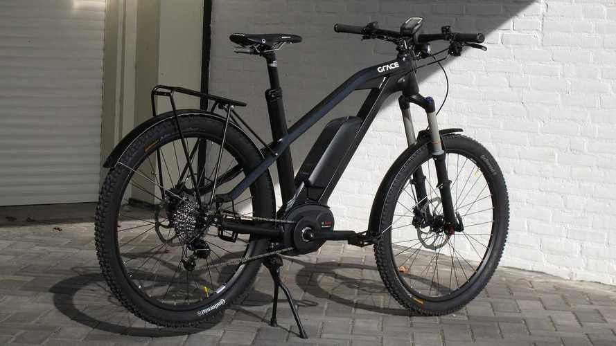 Incentivi bici e monopattini fino a 500 euro: ecco come funzioneranno