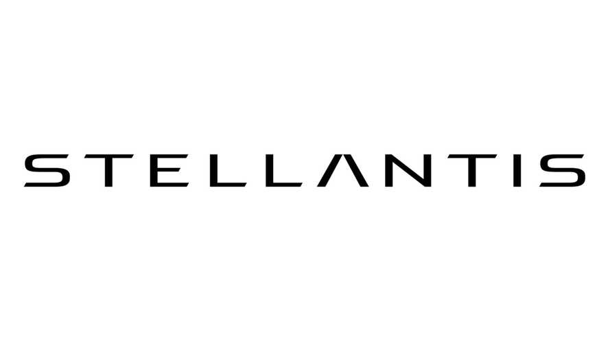 FCA-PSA Group To Be Named STELLANTIS