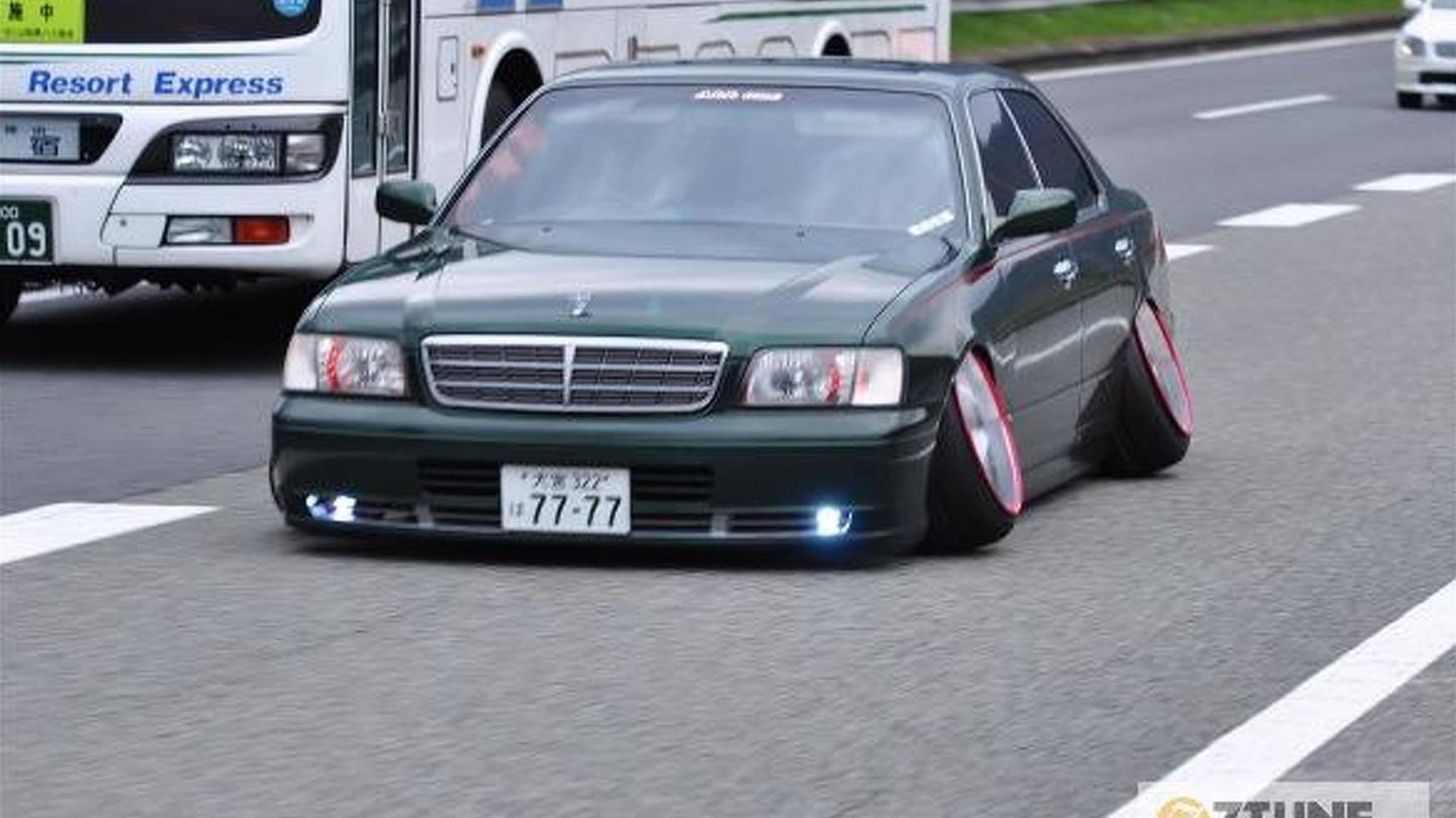 2012-296163-extreme-negative-oni-camber-