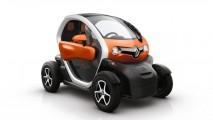 Fransa'da yapılan araştırma,elektrikli ve hibrid otomobil satışlarının 2015'te %80 arttığını gösteriyor
