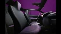 Salão de Frankfut 2007 - Conheça o mini-carro conceito Toyota iQ