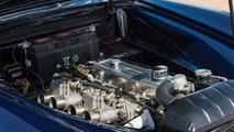 1964 Morgan Plus 4 Plus Müzayede