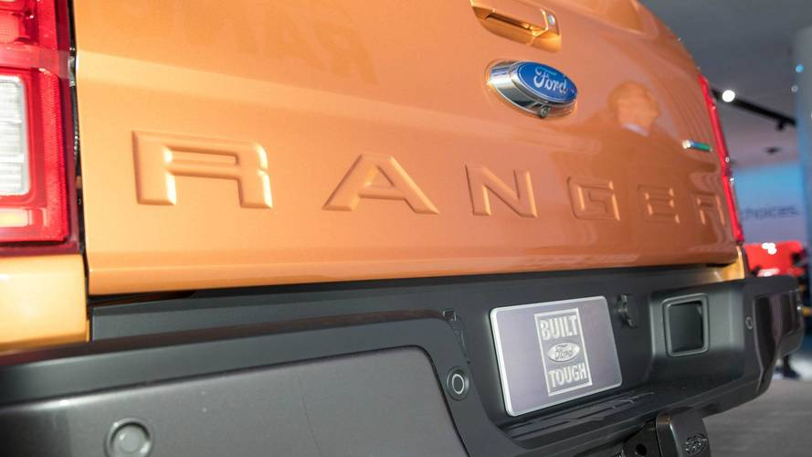 Ranking The Trucks Of Detroit: Ford Vs. Chevy Vs. Ram
