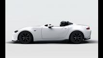 Concept Mazda MX-5 al SEMA 2016, i teaser 004