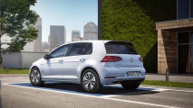 Volkswagen e-Golf restyling 006
