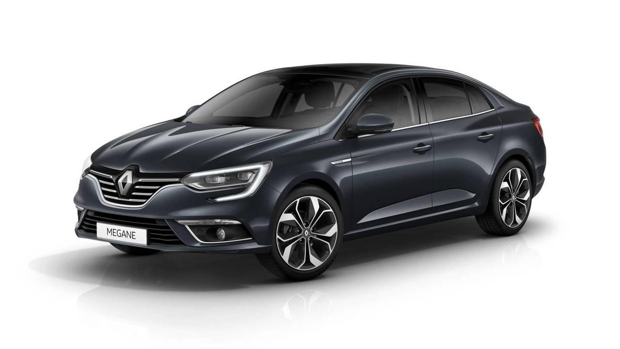 Renault 20,150