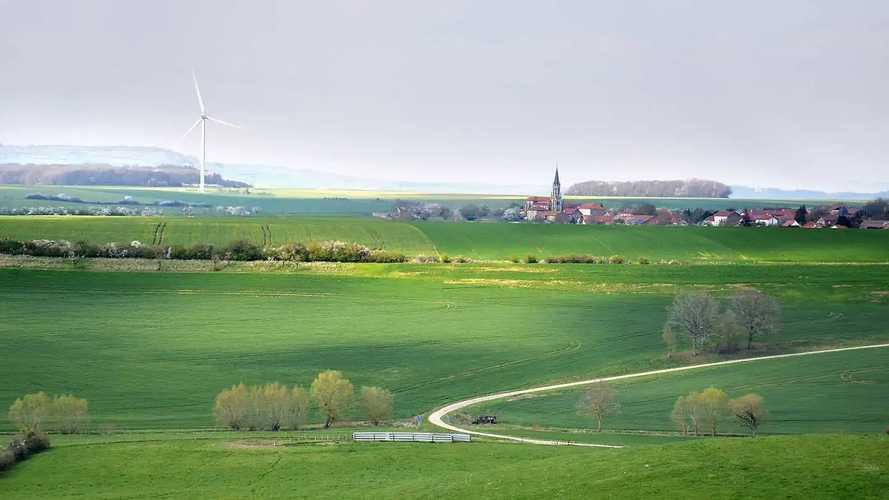 L'Alsace, nouvel Eldorado du lithium en France ?