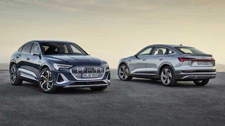 GUIDE D'ACHAT - Toutes les voitures électriques vendues en France [MÀJ]