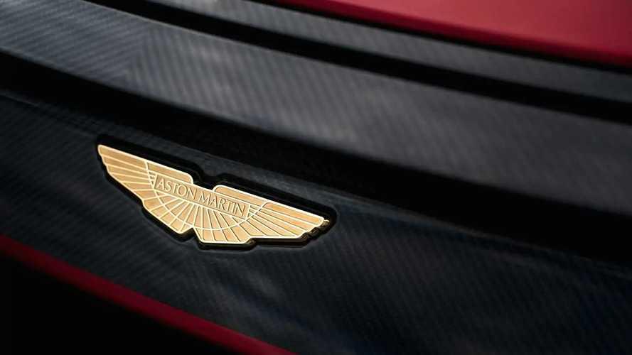 Aston Martin DBS GT Zagato y DB4 GT Zagato Continuation