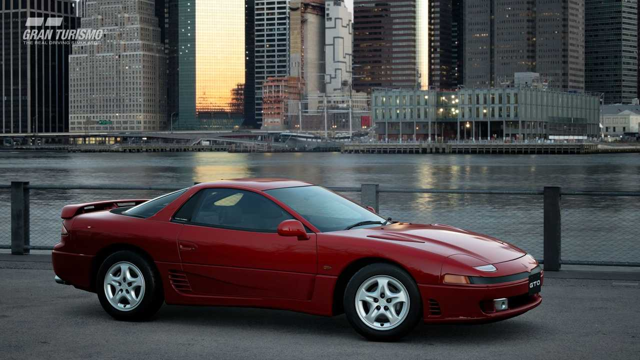 1991-mitsubishi-gto-twin-turbo-joins-gra