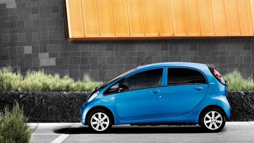Auto elettriche, cosa comprare con 10.000 euro
