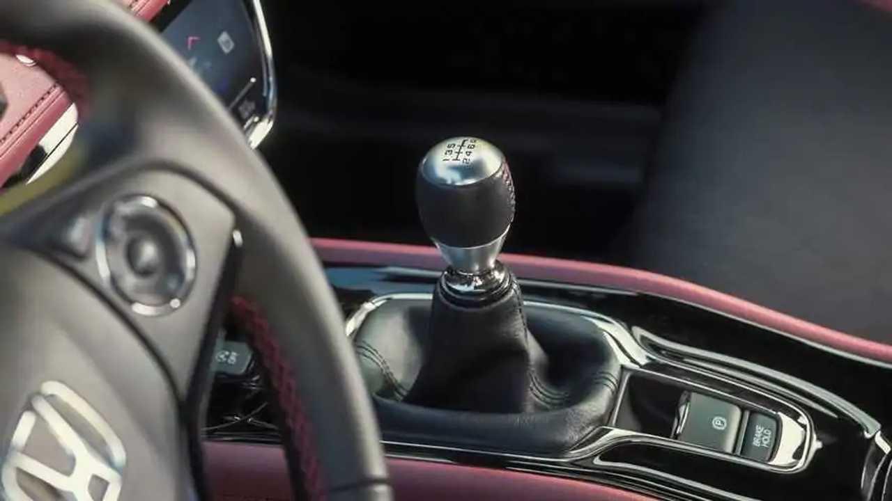 Honda HR-V Sport 2019, guía de compra