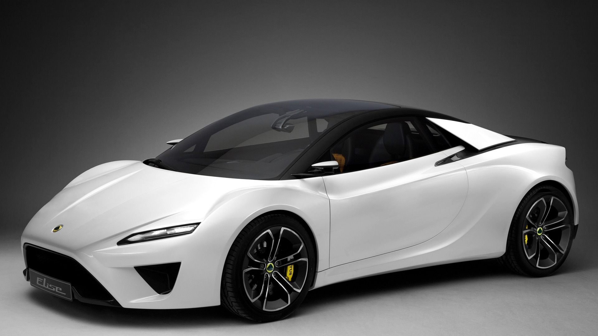 2020 Lotus Elise Render Previews The Sleek Shape Of Things To Come